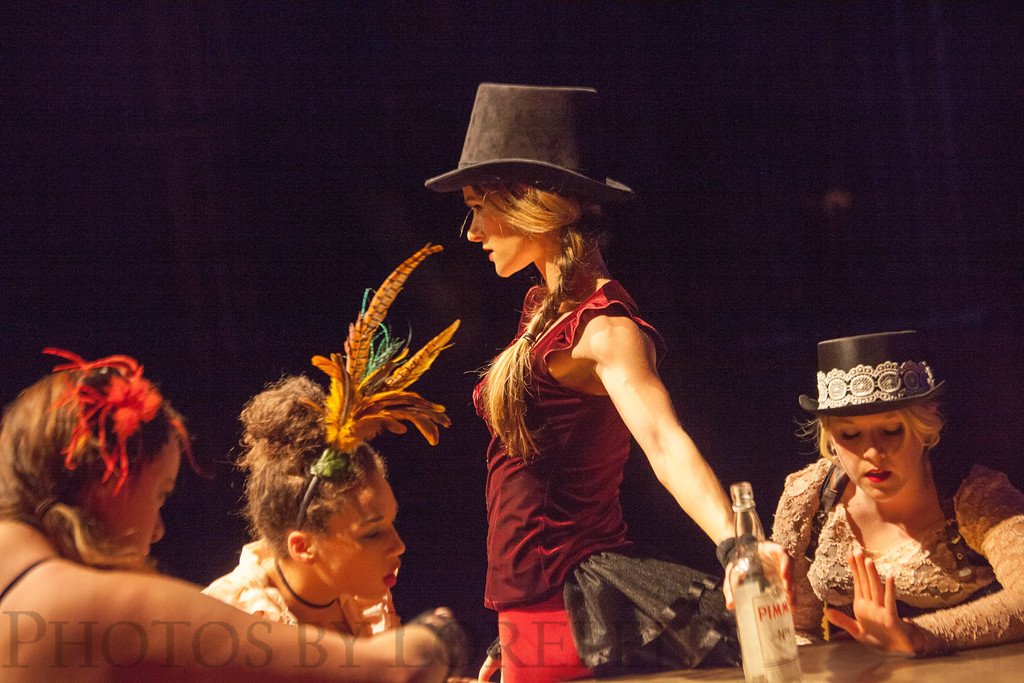 COM Fall 2015 dance concert-331