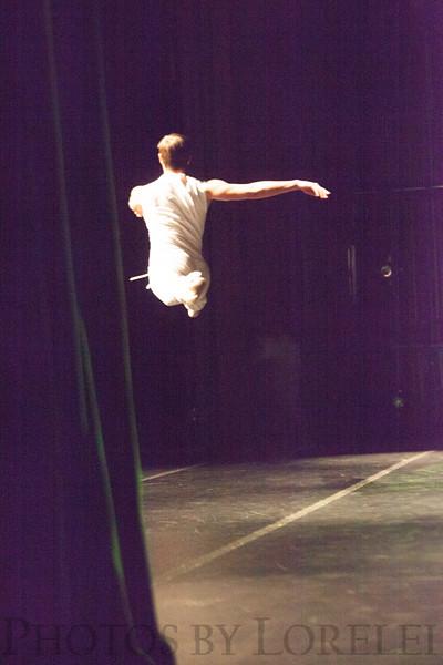 COM Fall 2015 dance concert-234