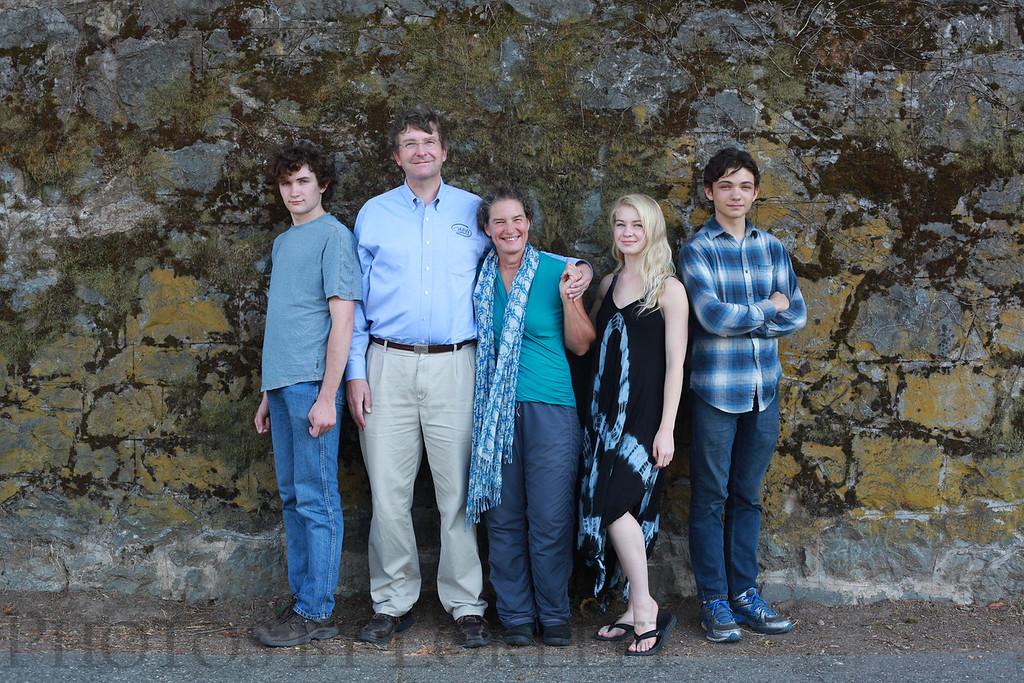 Osborn Family-8