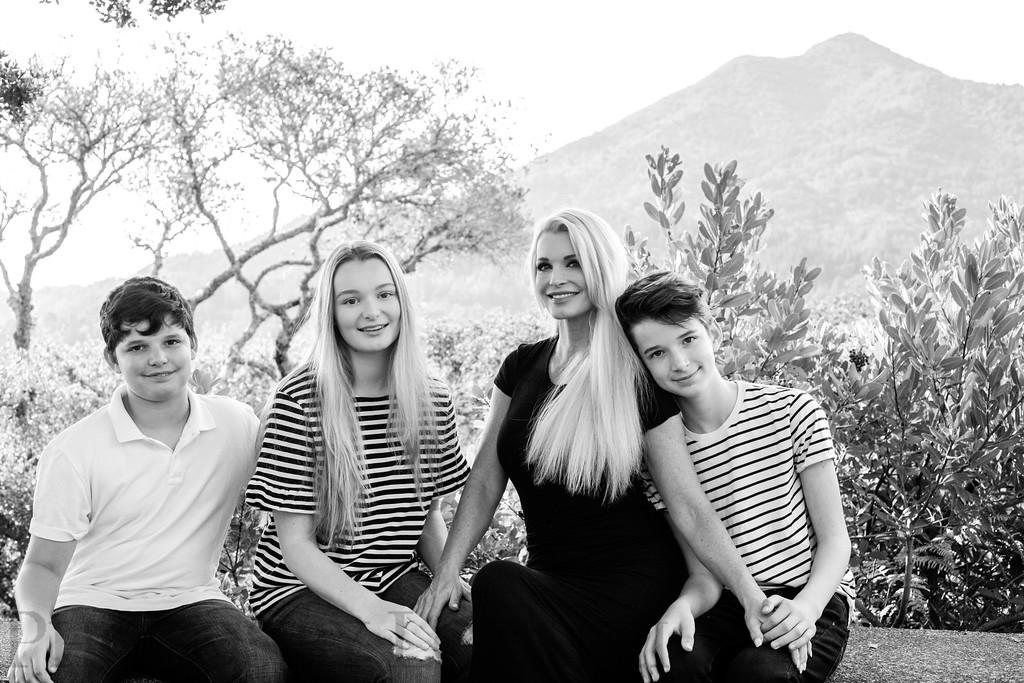 Cameron Family Nov 2016-39