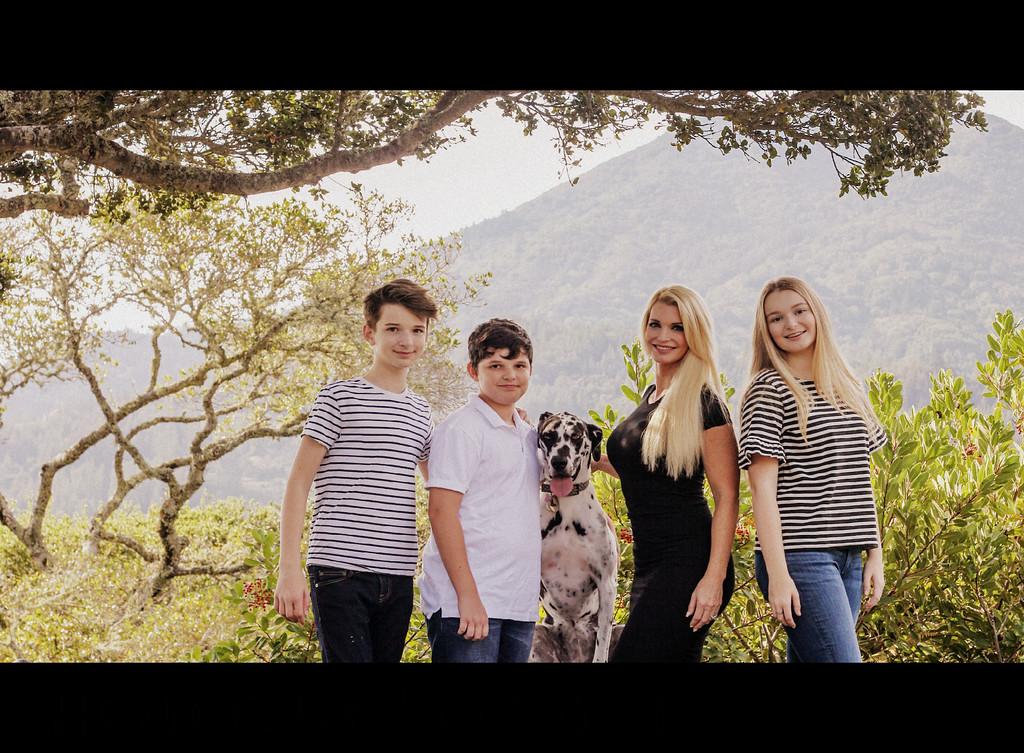 Cameron Family Nov 2016-96