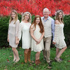Verhoeff Family-2