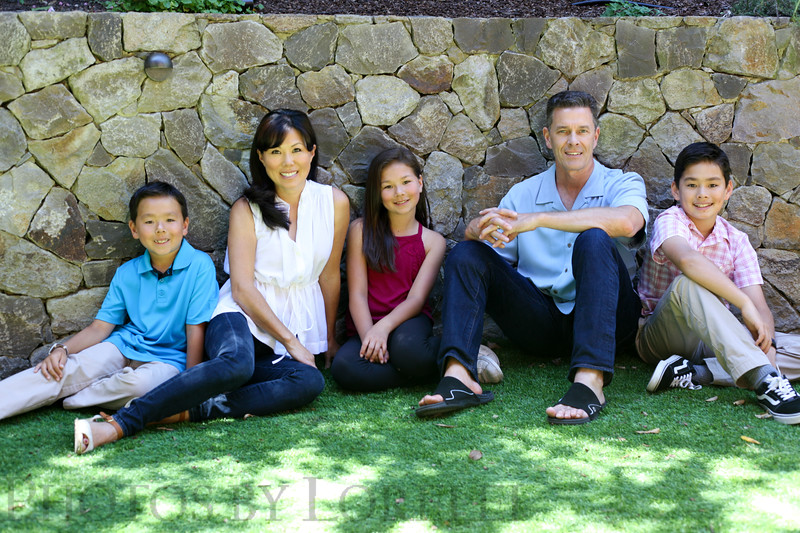 Coan Family-32