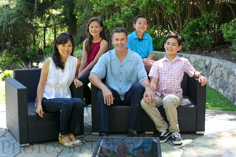 Coan Family-21