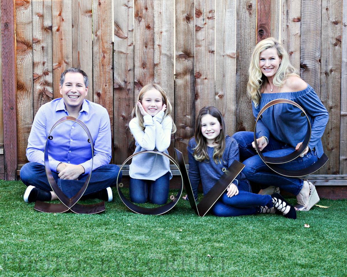 Jacob Family 2016-254