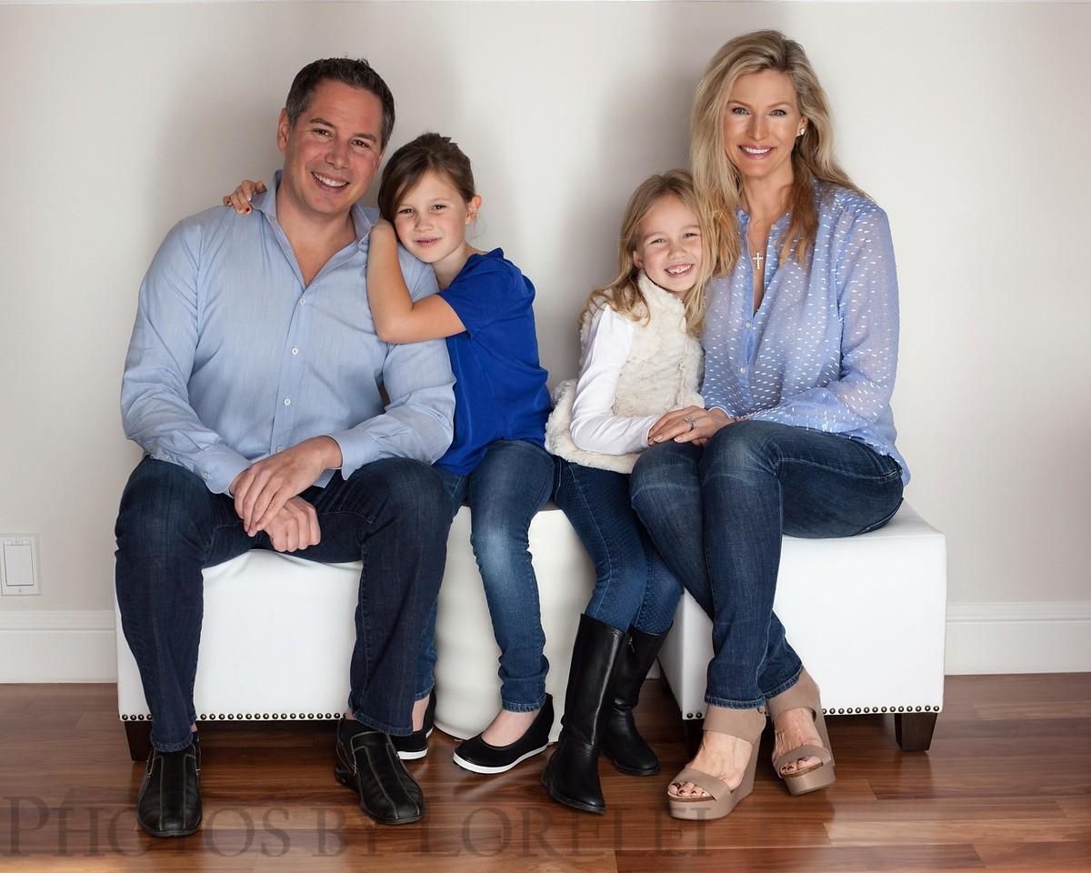 Jacob Family Dec 2015-320_pp edit