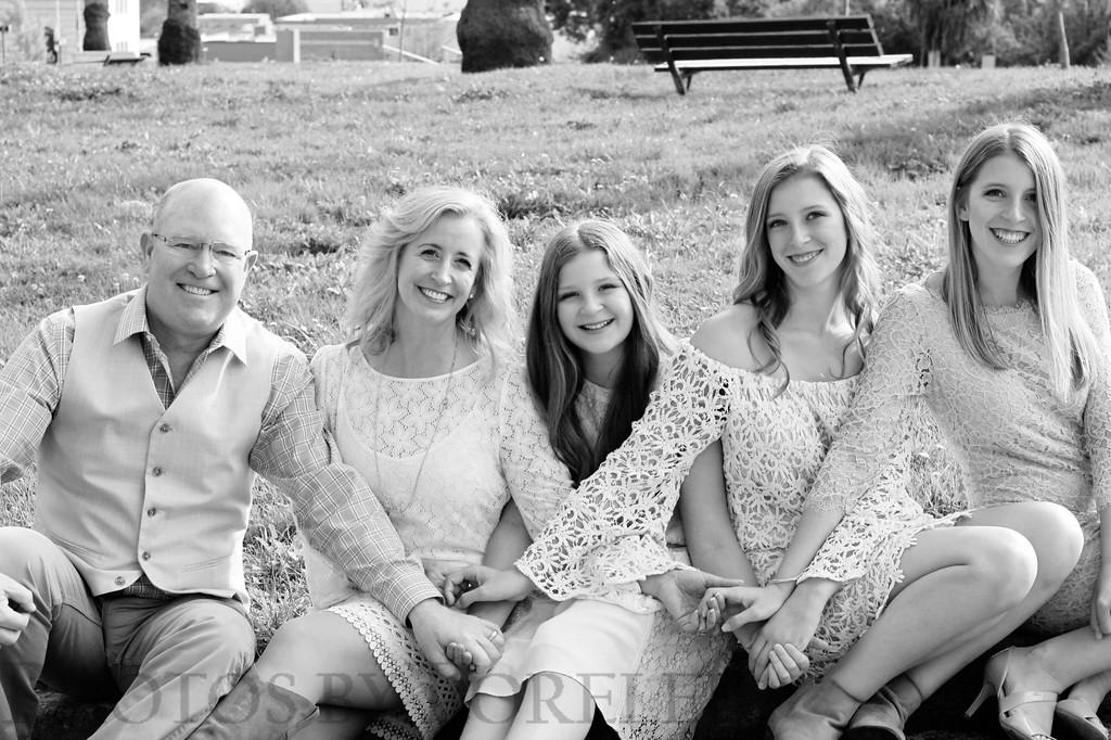 Verhoeff Family-26