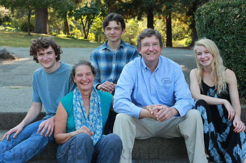 Osborn Family-24
