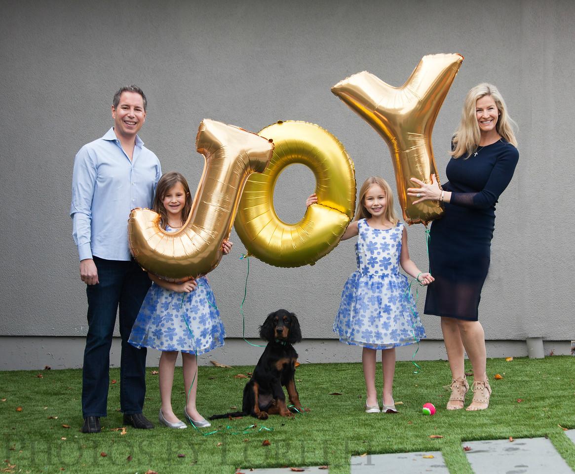 Jacob Family Dec 2015-209