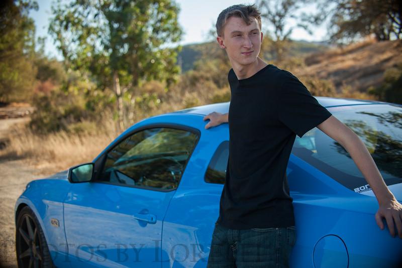Zach Anderson Sr Portraits-8