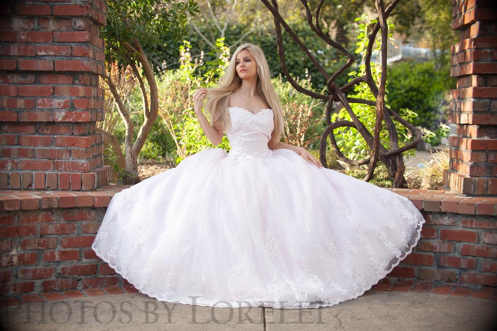 Sabrina Bride Best-23