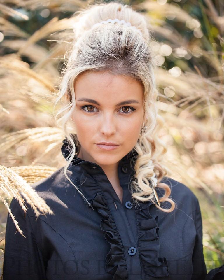 Sabrina-Alvarez-Victorian-285_pp