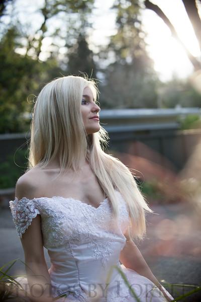 Sabrina Bride All-362