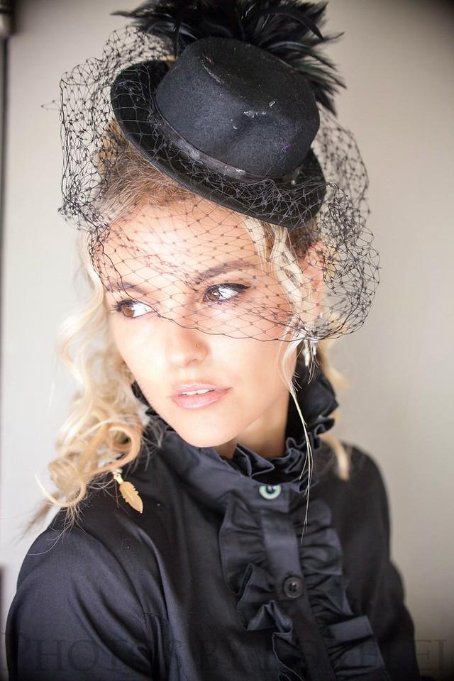 Sabrina-Alvarez-Victorian-134_pp