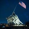 03 Marine Monument