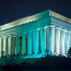 06 Lincoln Memorial