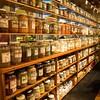 134 Spice Shop