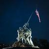 04 Marine Monument