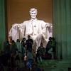 08 Lincoln Memorial