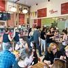 56 Old Fellows Ice Cream Shop