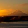 153 Sunrise