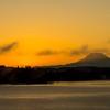 152 Sunrise