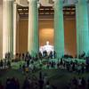 07 Lincoln Memorial