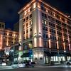 190 U S  Grant Hotel
