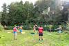 Camp Adair (1016 of 216).jpg