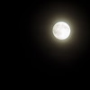 032 Moon over Lake Geneva
