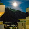 030 Moon over Lake Geneva