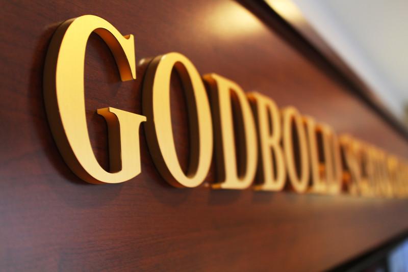 Godbold School of Business