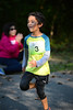 2016 Cabin John Kids Run - Photo by Brian Butters, MCRRC