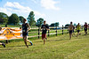 Comus 5K 2016 - Photo by Alex Reichmann, MCRRC