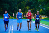 Eastern County 8K 2016 - Photo by Alex Reichmann, MCRRC