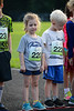 Going Green Track Meet 2016 - Photo by Brian Butters, MCRRC