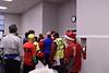 Jingle Bell Jog 8k