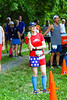 Little Bennett XC 2016 - Photo by Dan Reichmann, MCRRC
