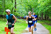Memorial 4 Miler - 2016, Photo by Alex Reichmann, MCRRC