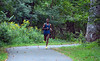 2016 Parks Half Marathon - Photo by Karin Zeitvogel, MCRRC