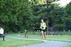 2016 Parks Half Marathon - Photo by Jonathan Bird, MCRRC