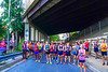 2016 Parks Half Marathon - Photo by Alex Reichmann, MCRRC