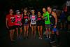 2016 Parks Half Marathon - Photo by Dan Reichmann, MCRRC