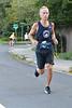 2016 Parks Half Marathon - Photo by Sandra Engstrom, MCRRC