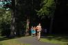 2016 Parks Half Marathon - Photo by Ann McDermott, MCRRC