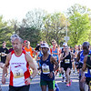 2016 Pikes Peek 10K, Photo by Alex Reichmann, MCRRC
