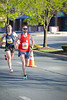 2016 Pikes Peek 10K - Photo by Brian Butters, MCRRC