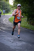 Riley's Rumble HM and 8K 2016 - Photo by Brian Butters, MCRRC