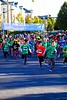 2016 Rockville 10K/5K - Photo by Alex Reichmann, MCRRC