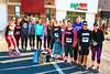 Rockville 10K/5K 2016 - Photo by Dan Reichmann, MCRRC